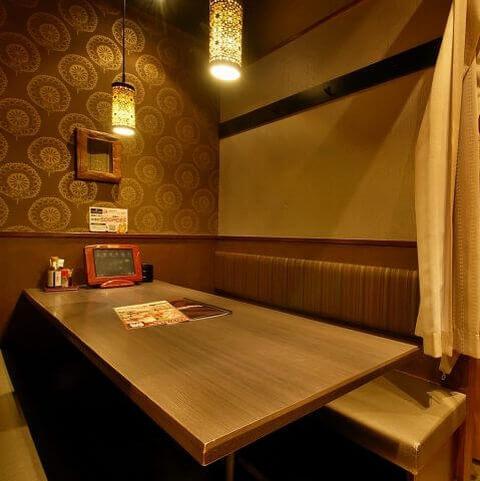 横浜 居酒屋 にじゅうまる