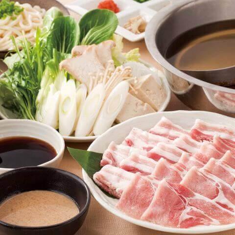 横浜 居酒屋 にじゅうまる 肉料理