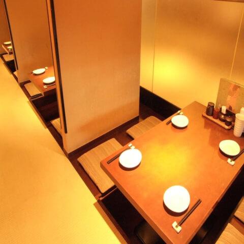横浜 居酒屋 鳥どり 個室