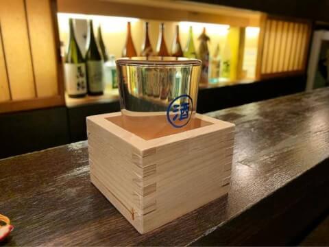 横浜くるわ 新横浜 居酒屋 海鮮 和食