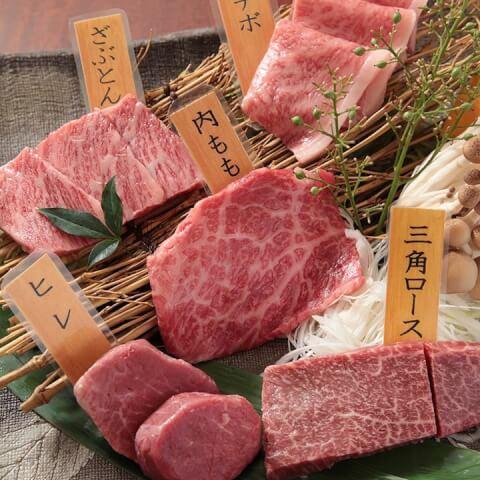 藤沢のおしゃれなおすすめ居酒屋、肉が人気のヨンドン