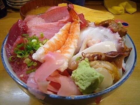 yoshisushi