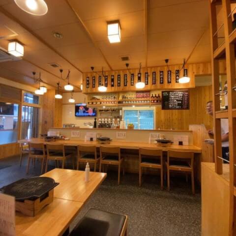 門前仲町でおすすめの個室が嬉しい安い居酒屋、魚や焼き鳥肉料理がうまいおすすめ店、もつ焼きよし田