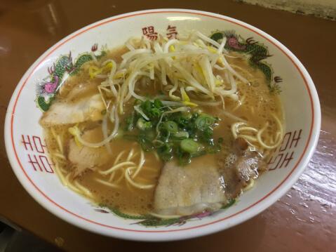 youki_chuka_soba