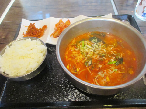 ueno-lunch-hoho-yukejean