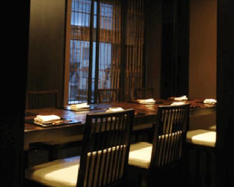 坐来 大分 有楽町 居酒屋 個室 和食 おすすめ 海鮮 魚介 和食