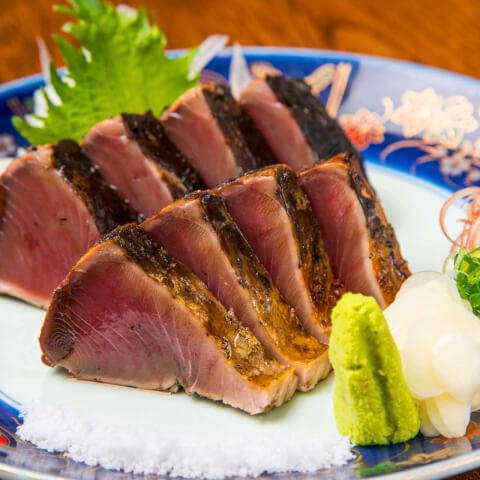 有楽町 居酒屋 四万十川 銀座 魚料理
