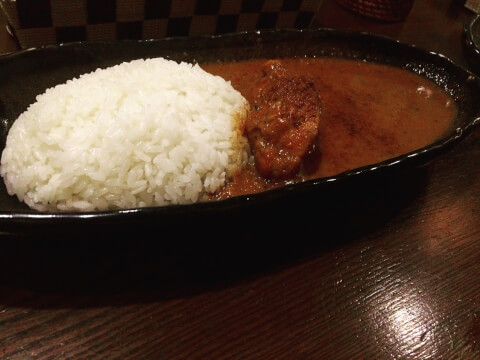 sancha_restaurant_zaza_curry
