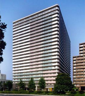 東京マスタープレイス|東京都|マンションライブラリー by長谷工の仲介