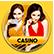 Casino BTS4D