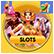 Slots BTS4D
