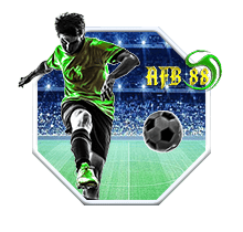 AFB Sport