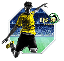 AFB2 Sport
