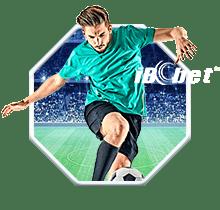 IBC Sport