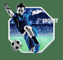 SBO Sport