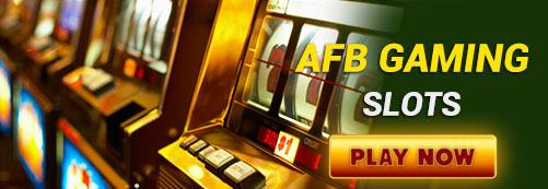 AFB Gaming