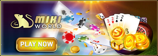 MIKI Casino