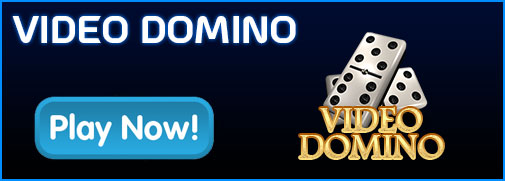 Video Domino