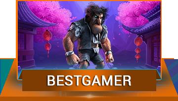 bestgamer