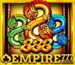 888 Empire