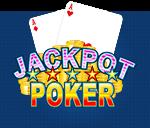 poker-jack