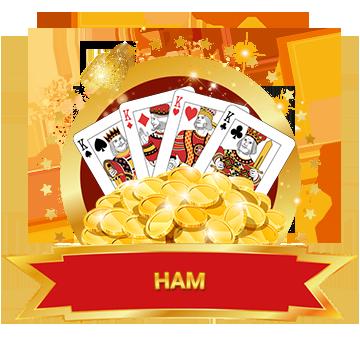 ongdo Poker
