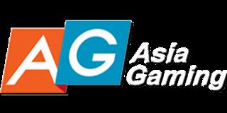 AG Casino
