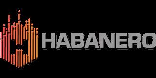 HABA Slots