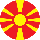 Euro 2020-n_macedonia