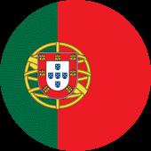 Euro 2020-portugal