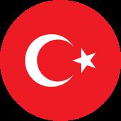 Euro 2020-turkey