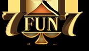 7fun7.com
