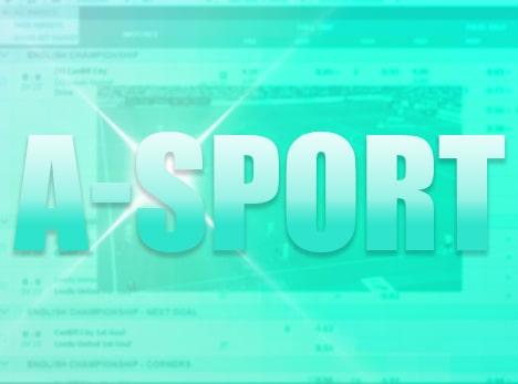 A-SPORT