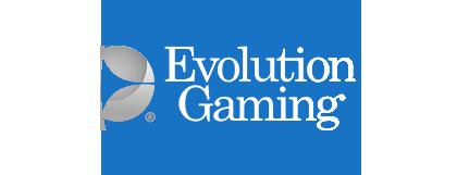 EVO casino