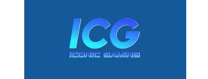 ICG Slot
