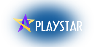 Playstar Slot