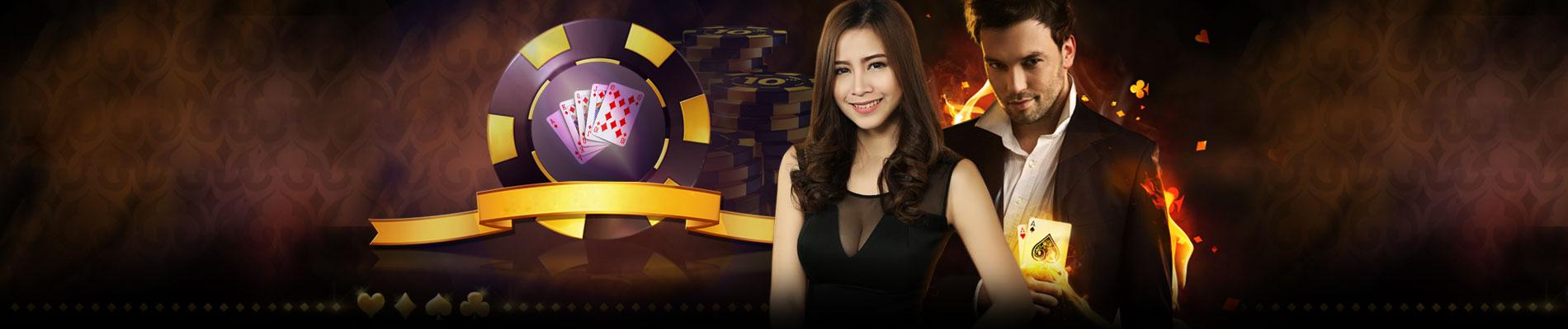 www.spinpalace casino online.com.au