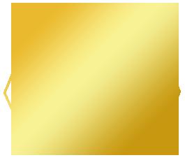 Block Frame