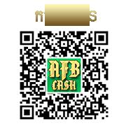 Barcode IOS