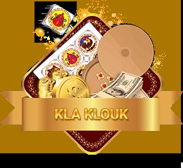 klaklouk