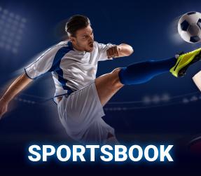 sportbook