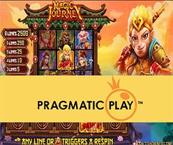 pragmatig play anzbet