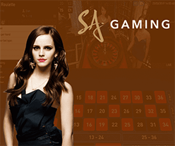 sa gaming casino anzbet