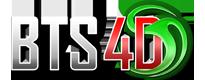Logo villabetting2