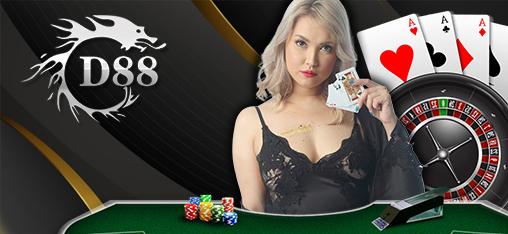 GD Casino