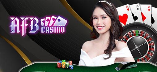 casino_tga