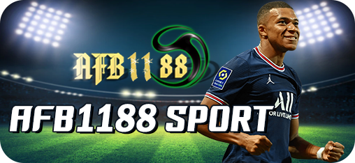 afb2 sports
