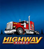 Games- Highway Kings