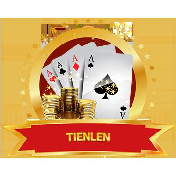 TIENLEN