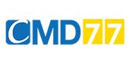 CMD77